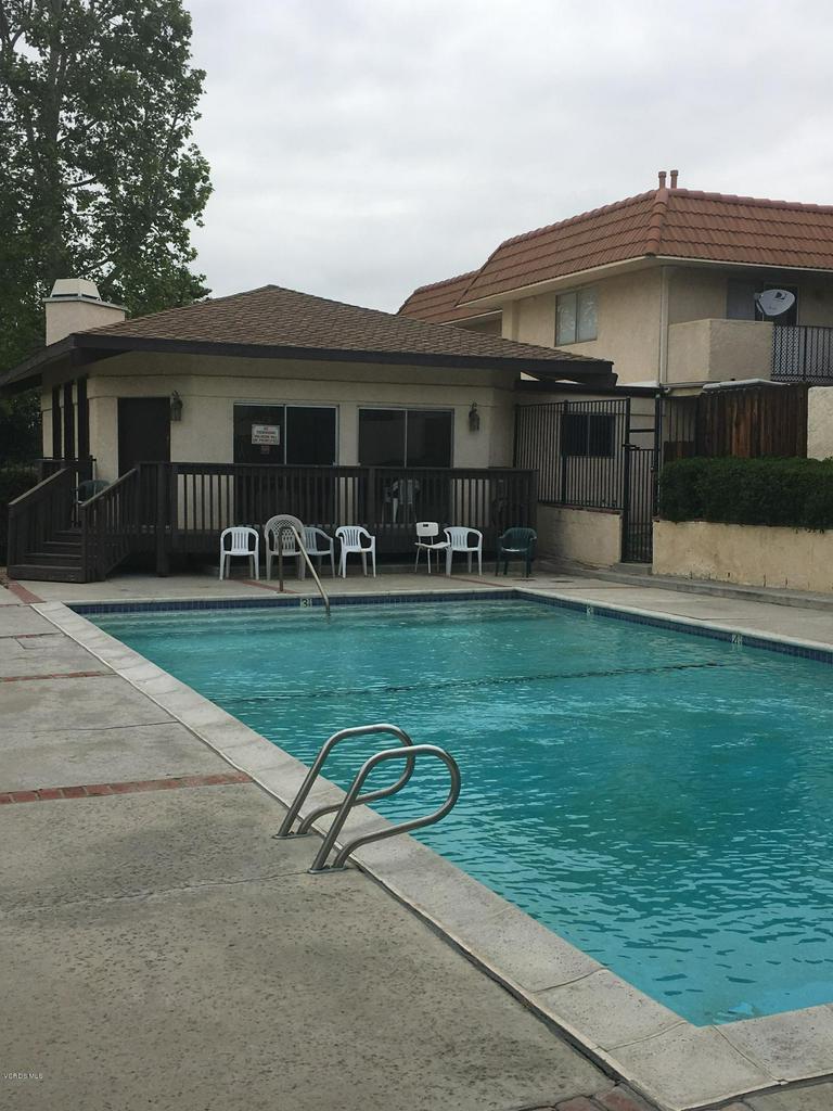 Photo of 1256 PATRICIA AVENUE #5, Simi Valley, CA 93065