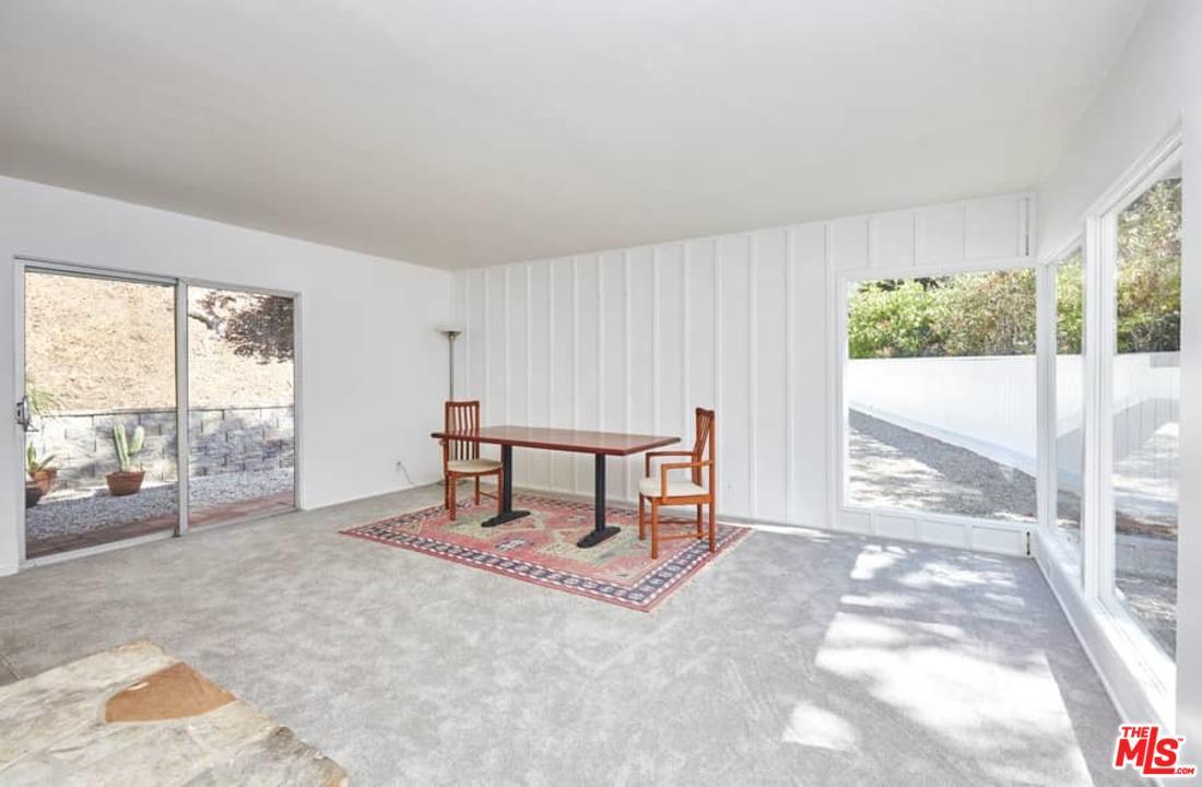 3560 MANDEVILLE CANYON ROAD, LOS ANGELES, CA 90049  Photo 16