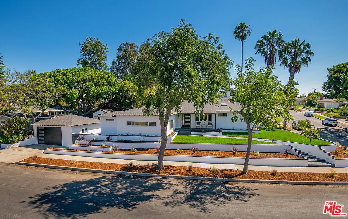 Property for sale at 7293 W 90TH ST, Los Angeles,  CA 90045