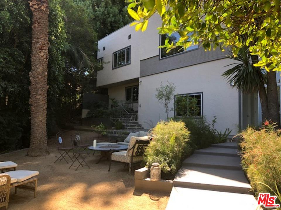 2485 GOWER, Los Angeles (City), CA 90068