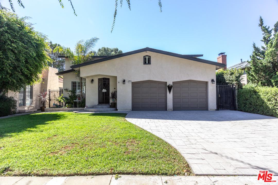 Property for sale at 3937 ALBRIGHT AVE, Los Angeles,  CA 90066