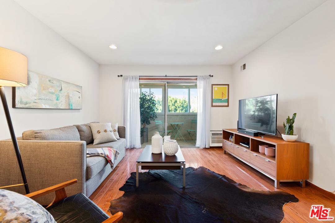 Photo of 11670 W SUNSET, Los Angeles, CA 90049