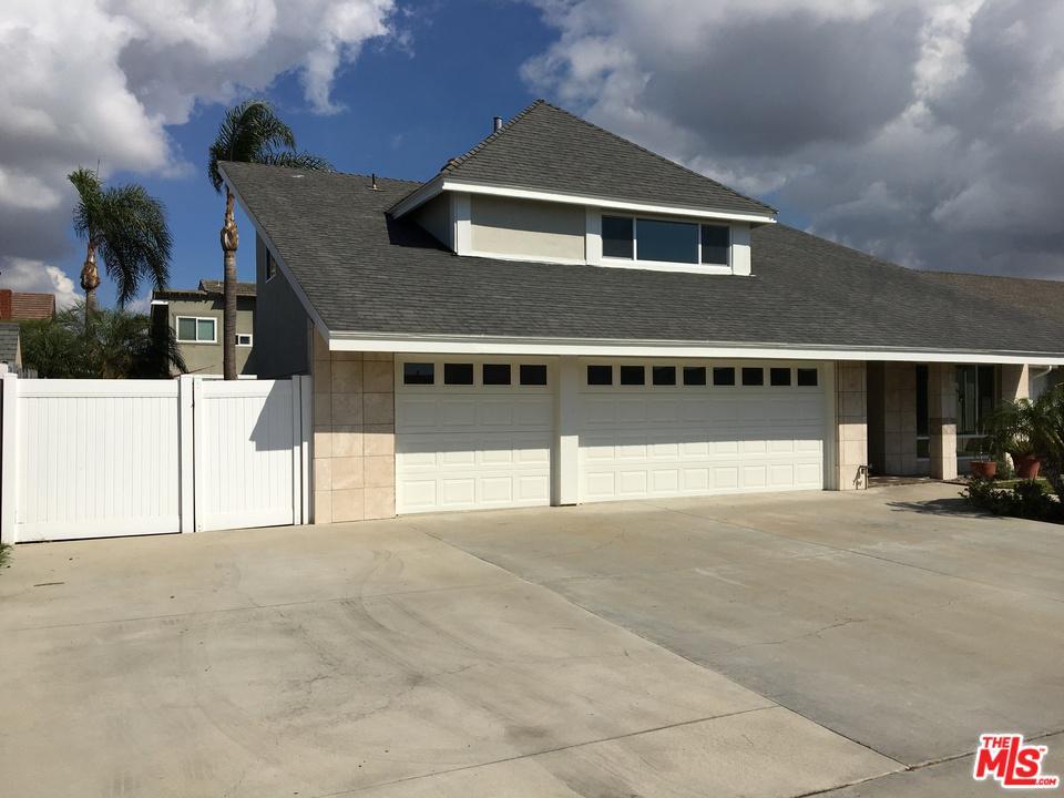 5531 SERENE, Huntington Beach, CA 92649
