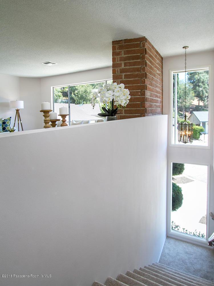 207 LOS LAURELES, South Pasadena, CA 91030 - 207 Los Laureles St 006-mls