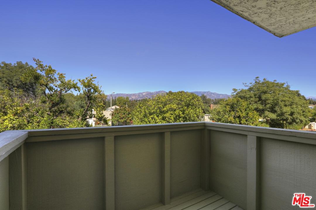 1200 INDIANA, South Pasadena, CA 91030