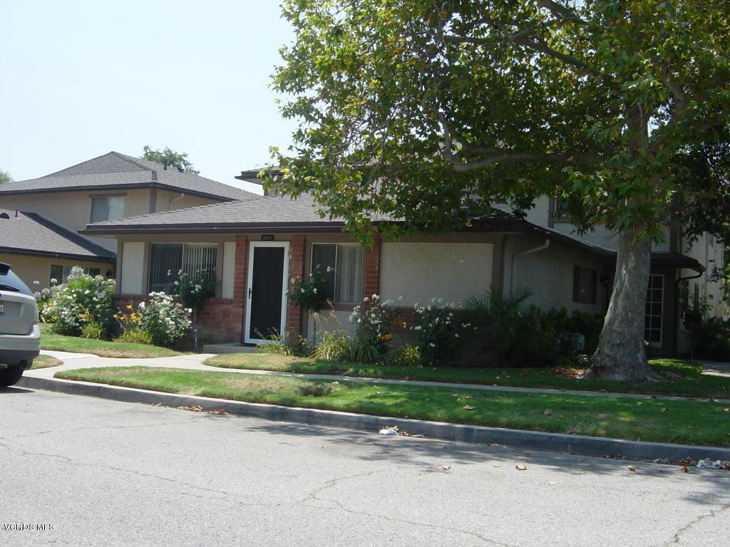 Photo of 2061 NORTH AVENIDA REFUGIO #1, Simi Valley, CA 93063