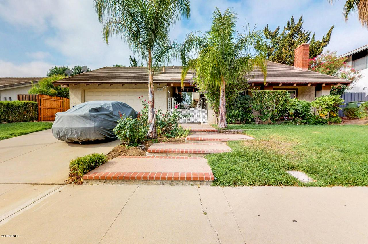 Photo of 3089 SIERRA DRIVE, Westlake Village, CA 91362