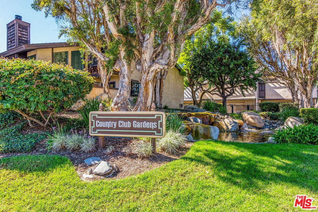 3661 COUNTRY CLUB, Long Beach, CA 90807