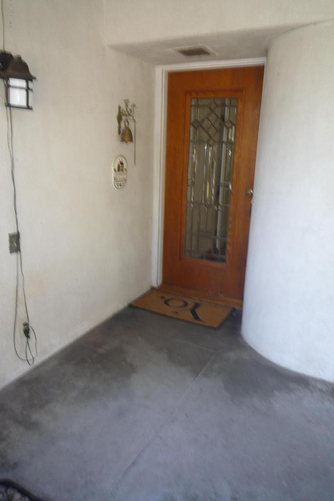 1849 ALTADENA, Altadena, CA 91001 - P1020629