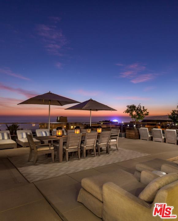 1755 OCEAN, Santa Monica, CA 90401