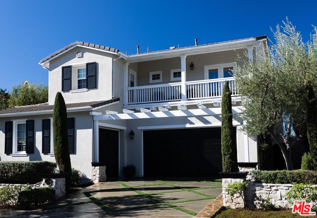 2614 CANTO ROMPEOLAS, San Clemente, CA 92673
