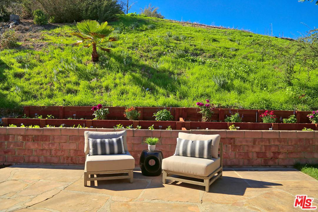 27051 SHOREWOOD, Rancho Palos Verdes, CA 90275
