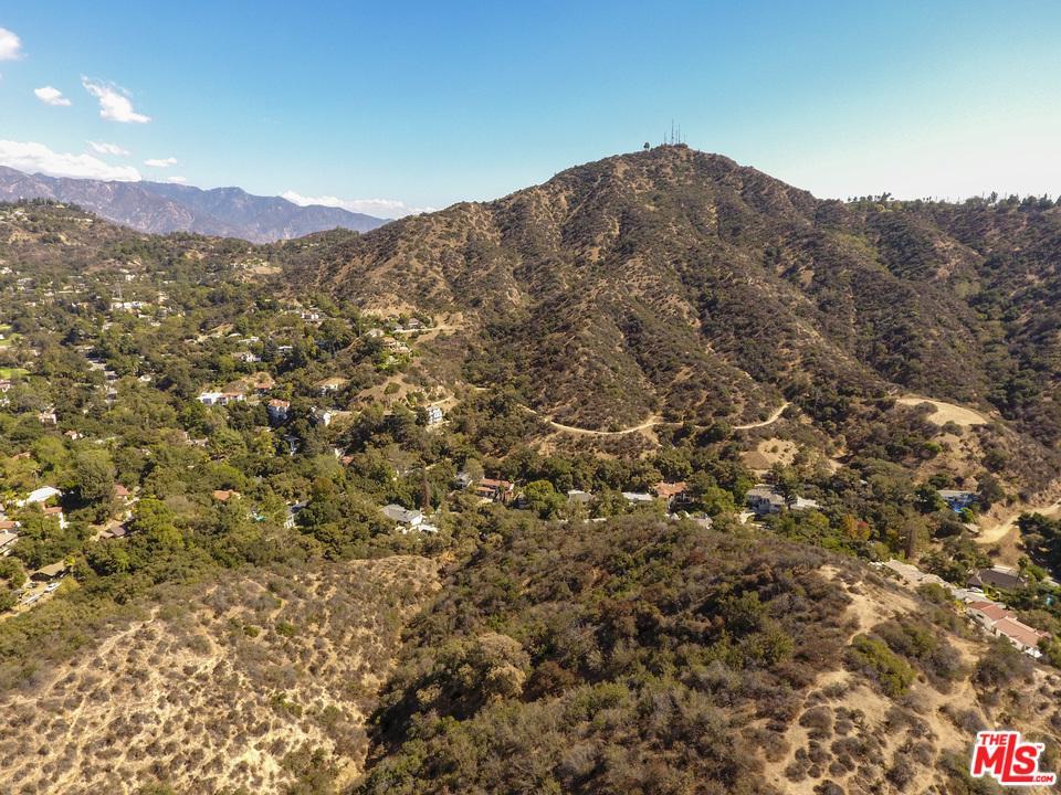 Photo of 0 5663-017-005, Glendale, CA 91206