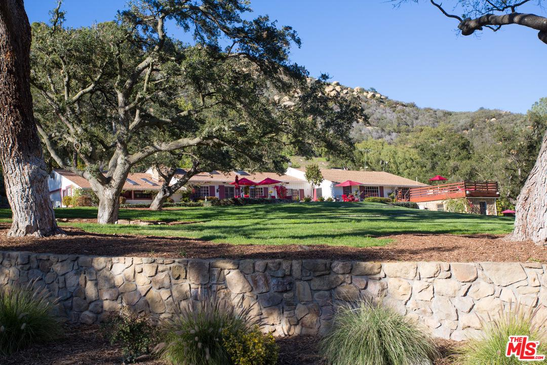 Photo of 1753 HIDDEN VALLEY RD, Thousand Oaks, CA 91361