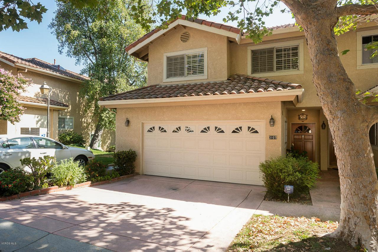 3107 HILLCREST, Westlake Village, CA 91362 - Hillcrest1-mls