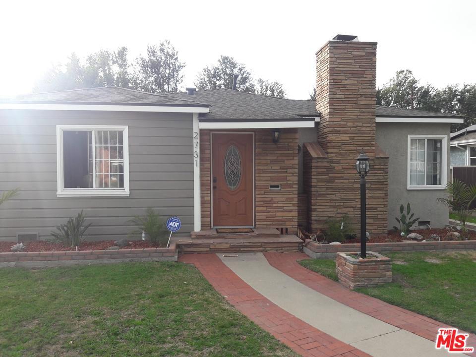 2731 CEDAR, Long Beach, CA 90806