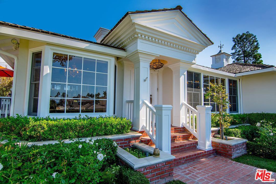2112 CHELSEA, Palos Verdes Estates, CA 90274