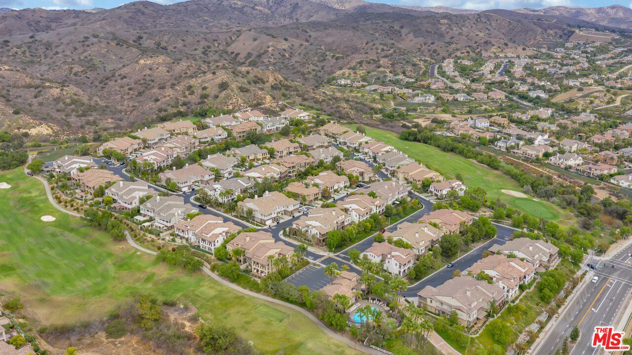 3962 EMERALD DOWNS, Yorba Linda, CA 92886