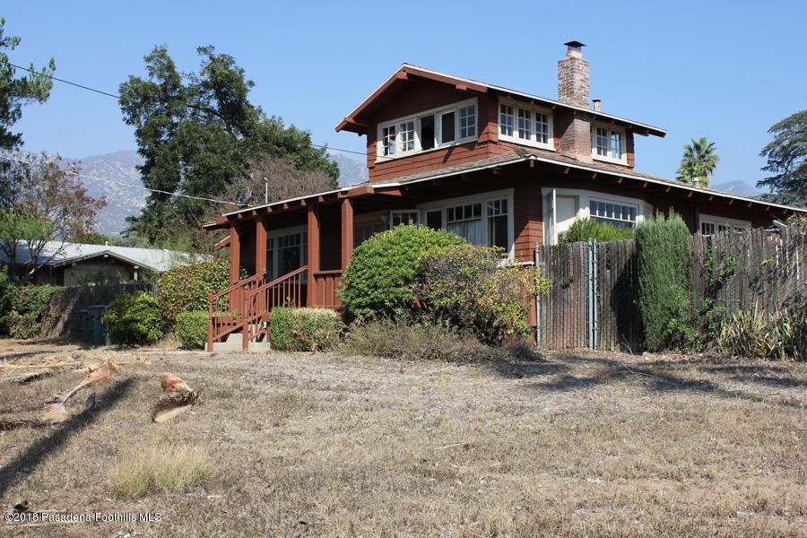 1818 WALWORTH, Pasadena, CA 91104 - 1818Walworth 002