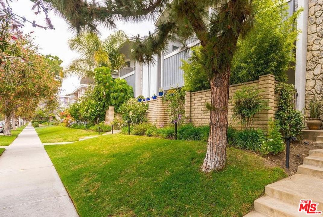 Photo of 4812 LA VILLA MARINA, Marina Del Rey, CA 90292