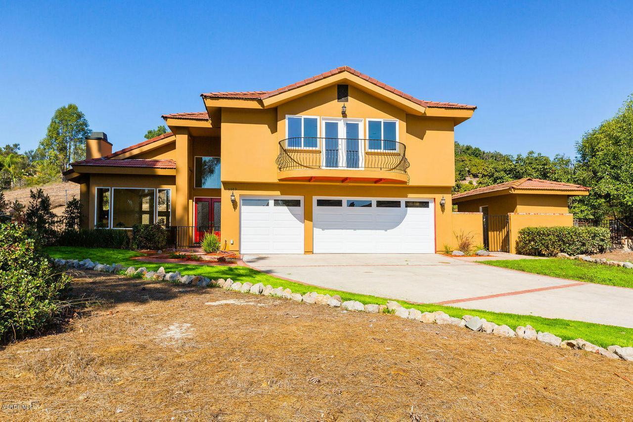5589 HEATHERTON, Somis, CA 93066 - 001_1front_of_home[1]