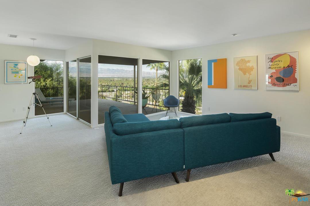 2148 Southridge Dr Palm Springs Homes