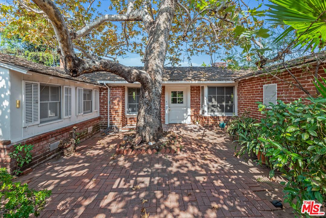 Property for sale at 9445 SAWYER ST, Los Angeles,  CA 90035