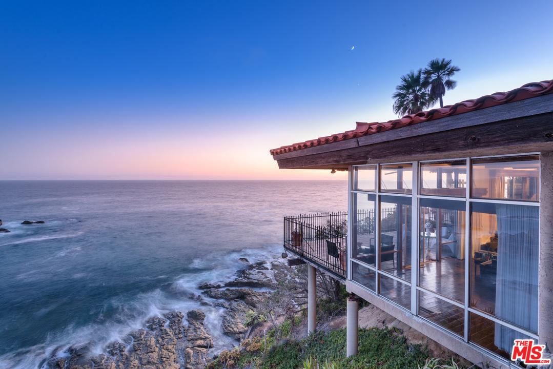 102 MCKNIGHT, Laguna Beach, CA 92651
