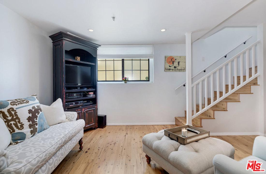1128 17TH STREET #E, SANTA MONICA, CA 90403  Photo 14