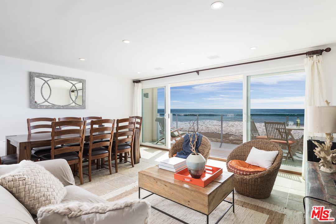 11770 PACIFIC COAST, Malibu, CA 90265