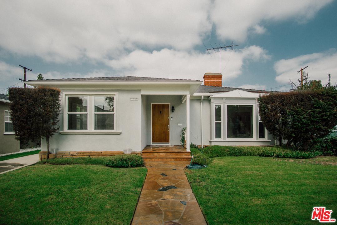 Photo of 10741 GARFIELD AVE, Culver City, CA 90230