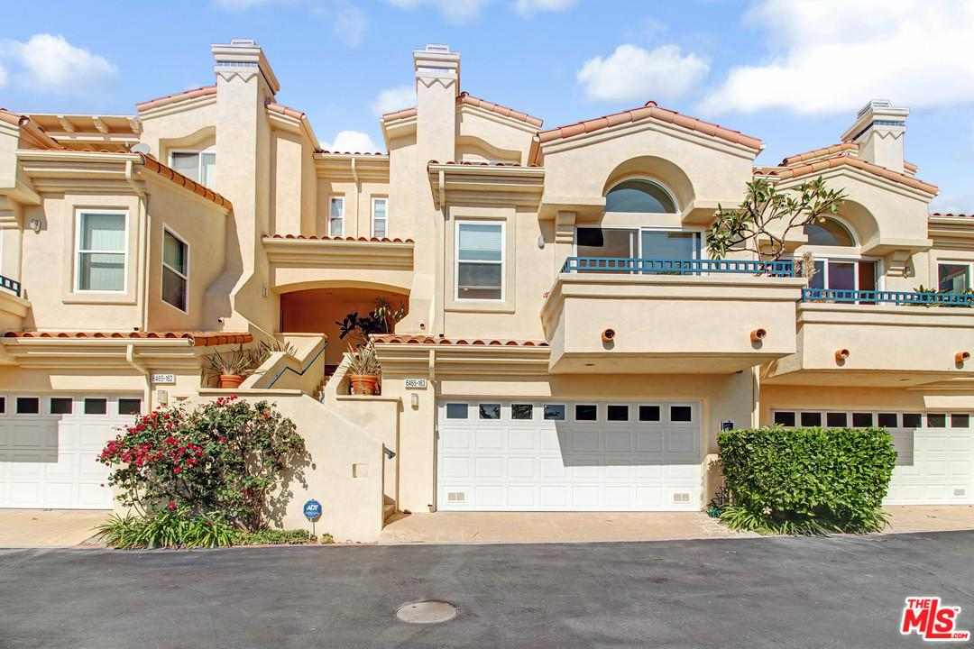 6465 ZUMA VIEW, Malibu, CA 90265