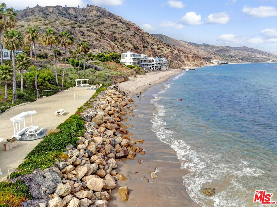 Property for sale at 26668 SEAGULL WAY #D103, Malibu,  CA 90265