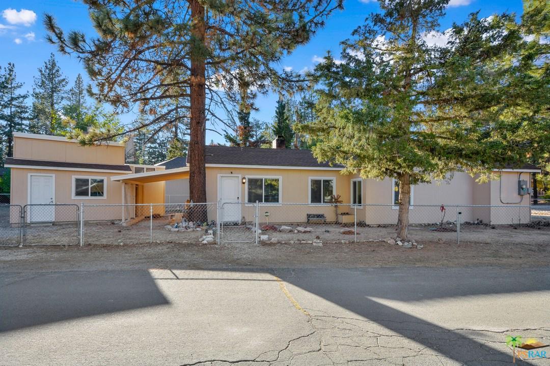 300 NORTH SHORE, Big Bear, CA 92314