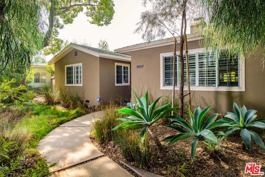 2809 WESTWOOD, Los Angeles (City), CA 90064