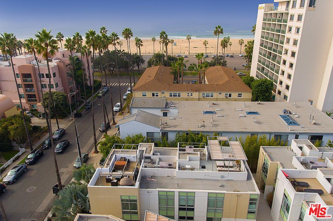 Photo of 125 PACIFIC STREET ST, Santa Monica, CA 90405