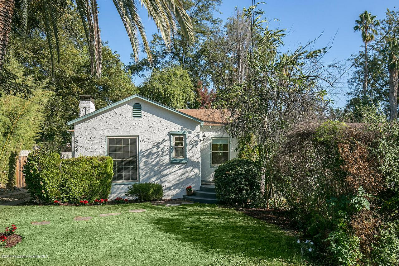 2054 MADISON, Altadena, CA 91001 - 2054 Madison Ave 001-mls