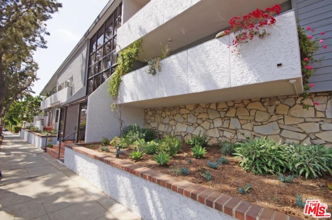 Photo of 2021 CALIFORNIA AVE, Santa Monica, CA 90403