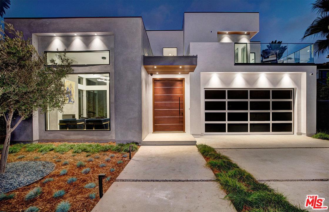 Property for sale at 1366 PALMS, Venice,  CA 90291