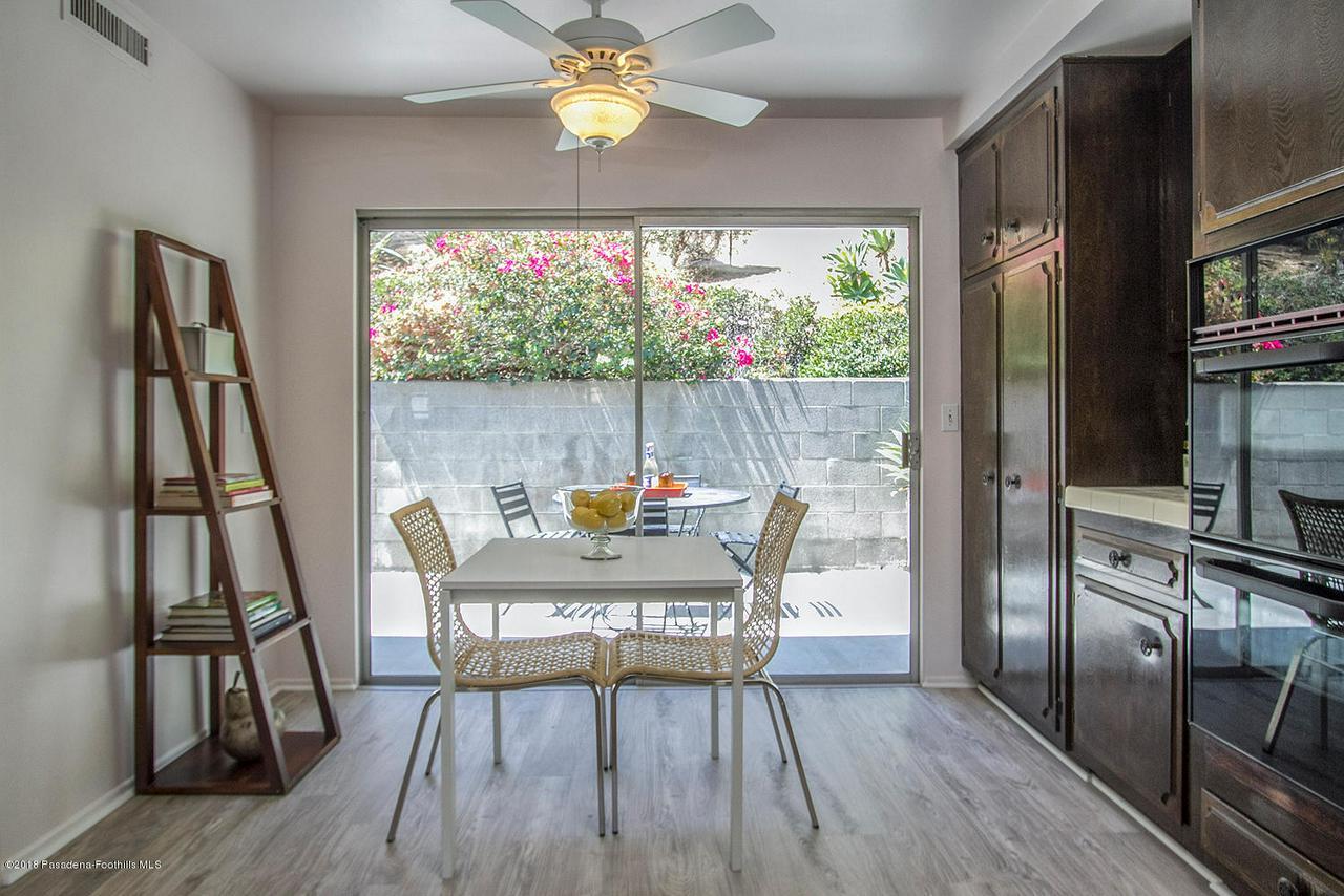 207 LOS LAURELES, South Pasadena, CA 91030 - 207 Los Laureles St 015-mls