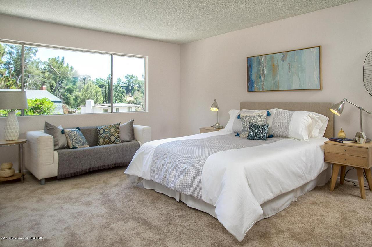 207 LOS LAURELES, South Pasadena, CA 91030 - 207 Los Laureles St 016-mls