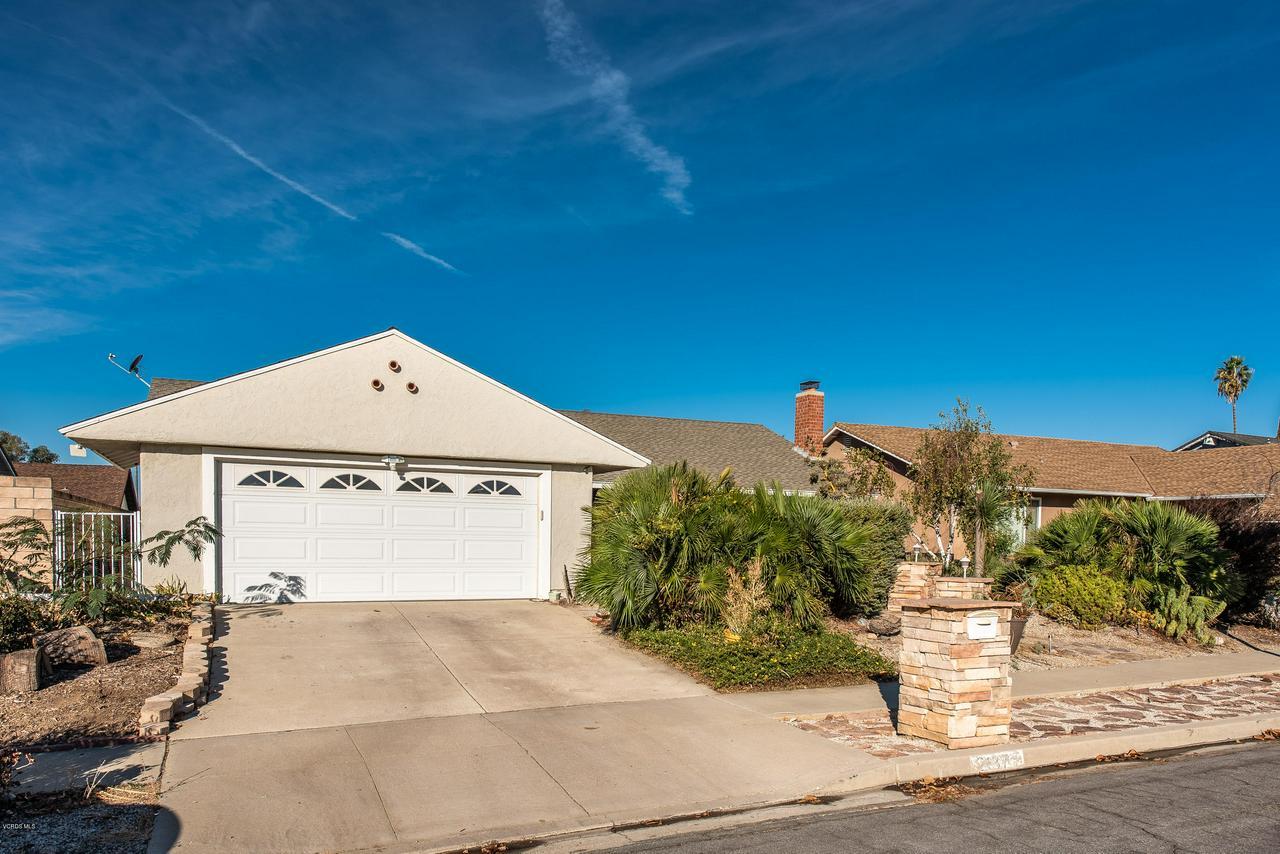 2137 EMMETT, Simi Valley, CA 93063 - 2137 Emmett Ave-2