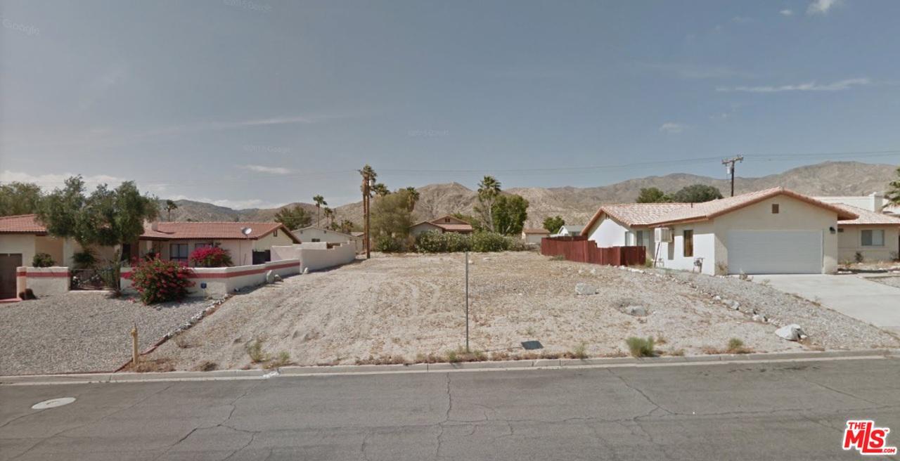 66200 MISSION LAKES BLVD, Desert Hot Springs, CA 92240