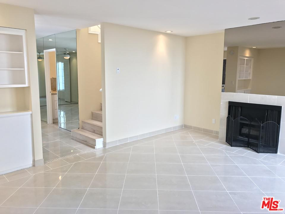 Property for sale at 1325 WELLESLEY AVE #101, Los Angeles,  CA 90025