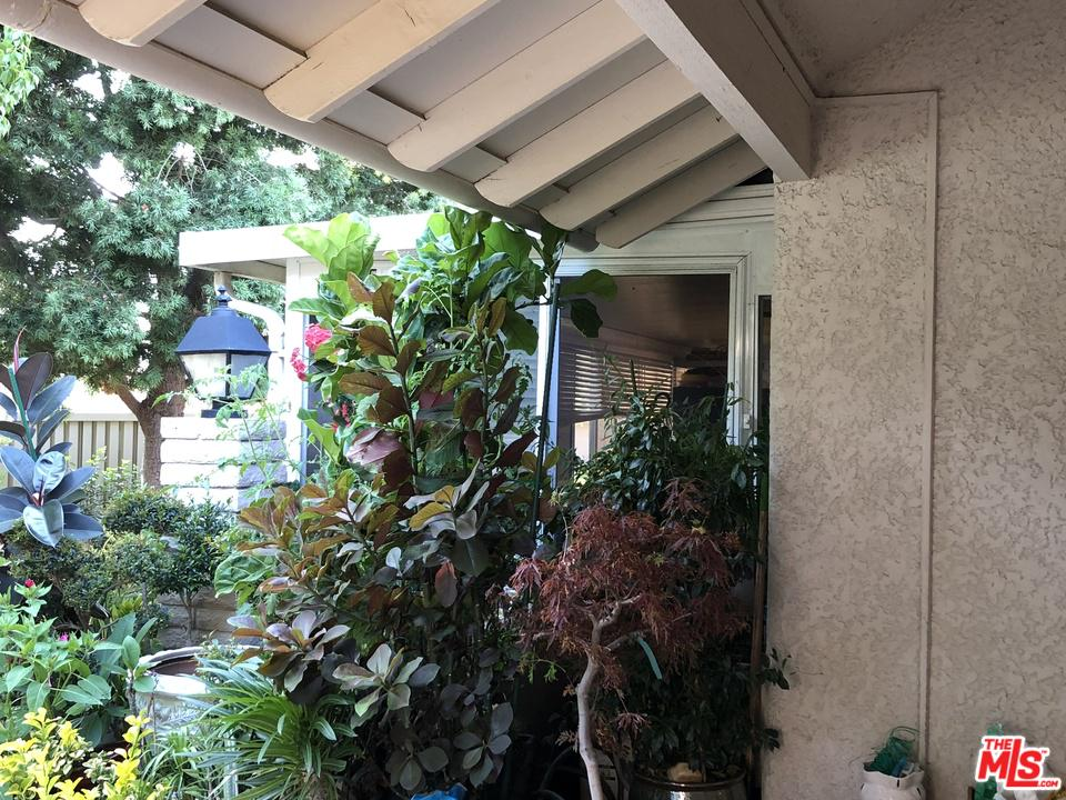 5322 BAHIA BLANCA, Laguna Woods, CA 92637