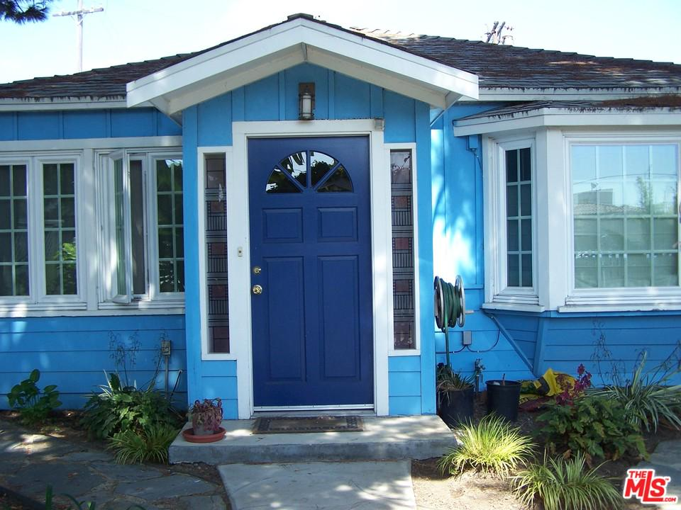 Photo of 2916 STANFORD AVE, Marina Del Rey, CA 90292