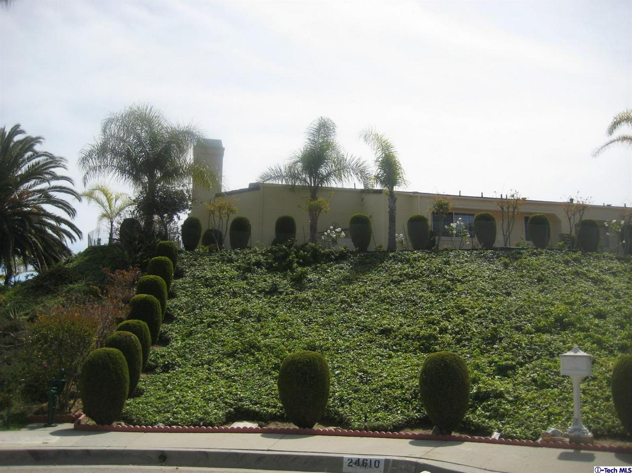 24610 PLOVER, Malibu, CA 90265