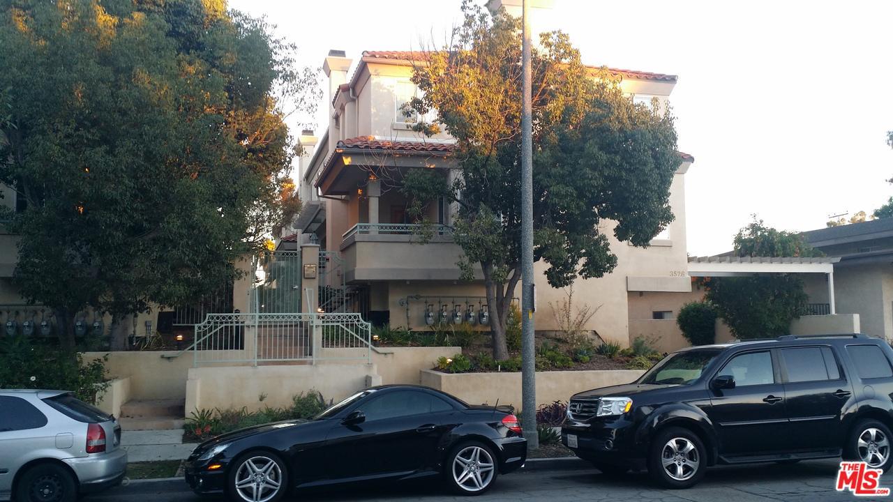 3526 LINDEN, Long Beach, CA 90807