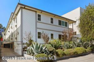 1929 TAMARIND, Los Angeles (City), CA 90068 - image