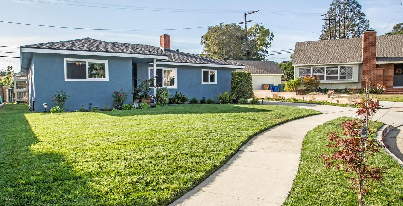 375 HOMER, Ventura, CA 93003 - 46